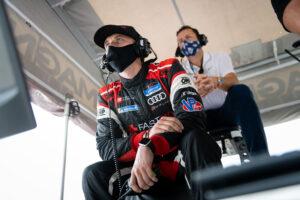 IMSA Road America FastMD driver James Vance Luke Munnell motorsports photography